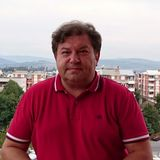 Nikola Avramoski