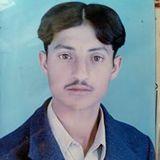 Rifat Khan