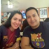 Carlos Chong Torres