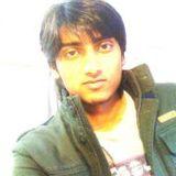 Prateek Diwan