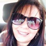 Sandra Mesquita Southier