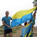 Dmitry  Andriga
