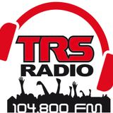 Trs Radio Savigliano