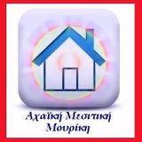 RealEstate Achaiki