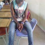 Vuyo Nzo