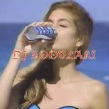 DJ SOOVLAKI