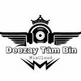 I'm Tâm Bin ✪