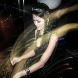 DJ Zarr C