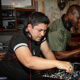 DJ Richard Floor