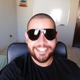 Ramir Bavaresco Junior
