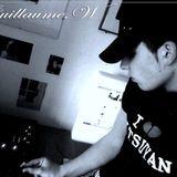 Guillaume.W - Pres Minimal Techno 3