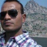 Pramod Garg