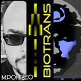 """Marc Pompeo AKA """"Biotrans"""""""