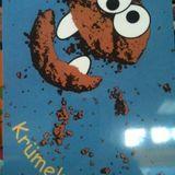 cookie0815
