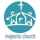Majestic | Christ in the Passover