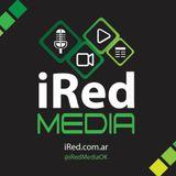 iRed Media