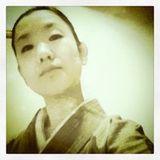 Yuko Sakamoto