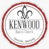 Kenwood Baptist Church