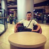 Thanh Trình