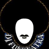 DJ Funknatra