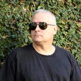 DJ Pedro Mendes