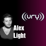 Alex Light