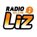 Rádio Liz Fm