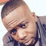 Isaac Mpho Manda