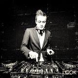 DJ Sunwalker