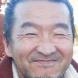Kyota  Shimonishi