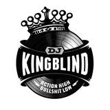 DJ KINGBLIND