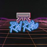 Rad Retro Eclectic Audio