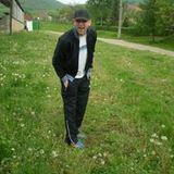 Havelda Attila