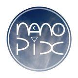 Nanopix Radio show