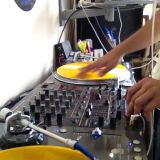 Sexy Funky Mix