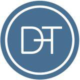 Doxology & Theology