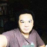 Luis Hsu