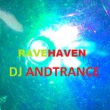 Ravehaven-DJ Andtrance