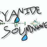 CyanideSoundwave