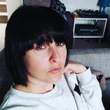 Yasmin Bruce