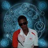 Ahmed AB