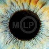 MusicLoversPlaylist