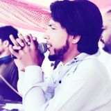 R Jay Bakhtiar