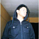 DeejayThiago