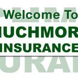 Muchmore Insurance