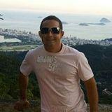 Rubens Dias