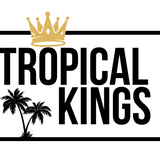TropicalKings