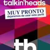 Talkin Heads