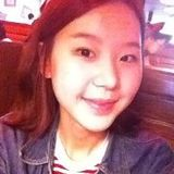Hyojin Kwon