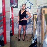 Lola GR XC
